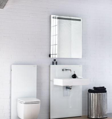 bad komplettsanierung mit eigenem flie enleger bernd welsch gmbh. Black Bedroom Furniture Sets. Home Design Ideas